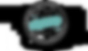 big-icon-localized-300x176