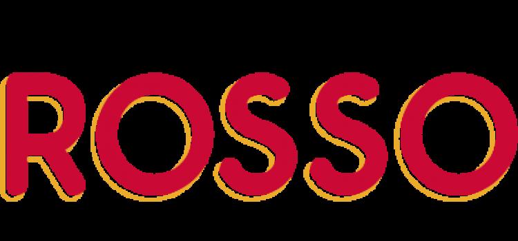 Rosso Kuusankoski