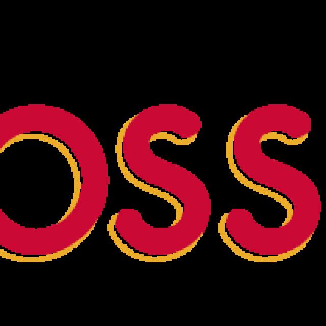 Rosso Kouvola