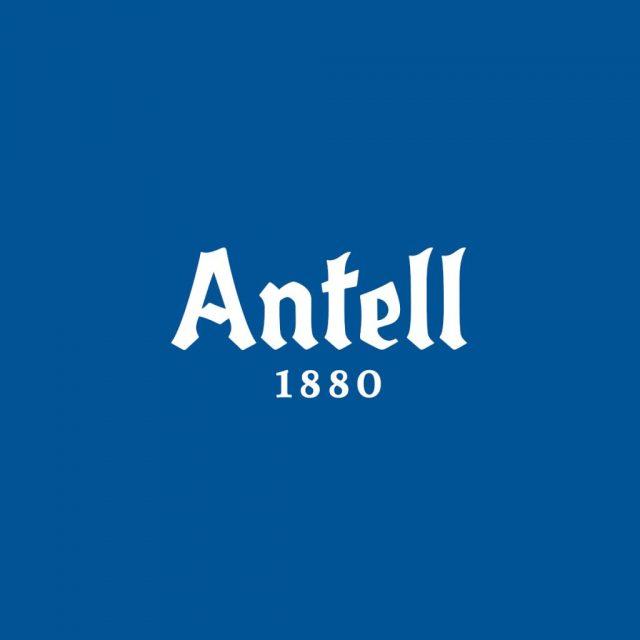 Antell – Ravintola
