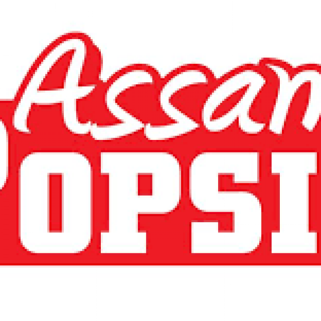 Assan Popsis