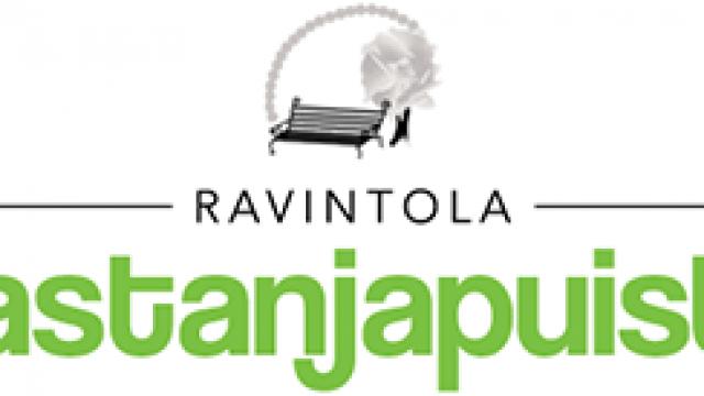 Ravintola Kastanjapuisto