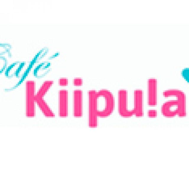 Cafe Kiipula