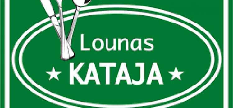 Lounas Kataja