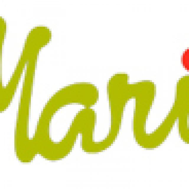 Ravintola Mario