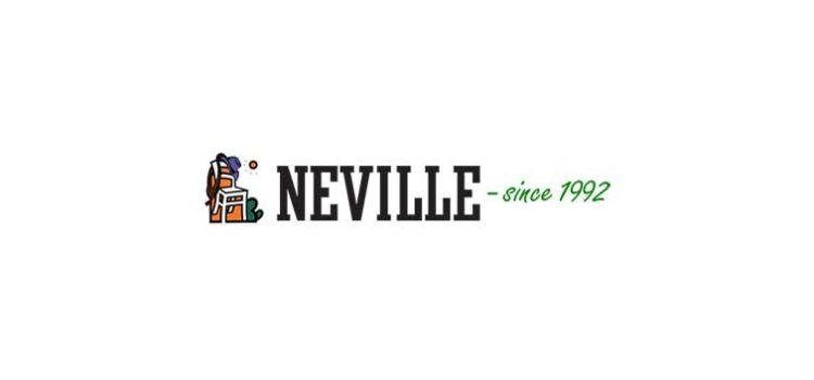 Ravintola Neville